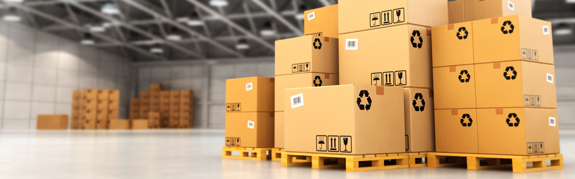 Packers and movers cost in bangalore dating 10